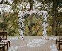 dace-haralds-by-miks-sels-weddings-197_6081-8c884cf42568569f220232452220411e.jpg