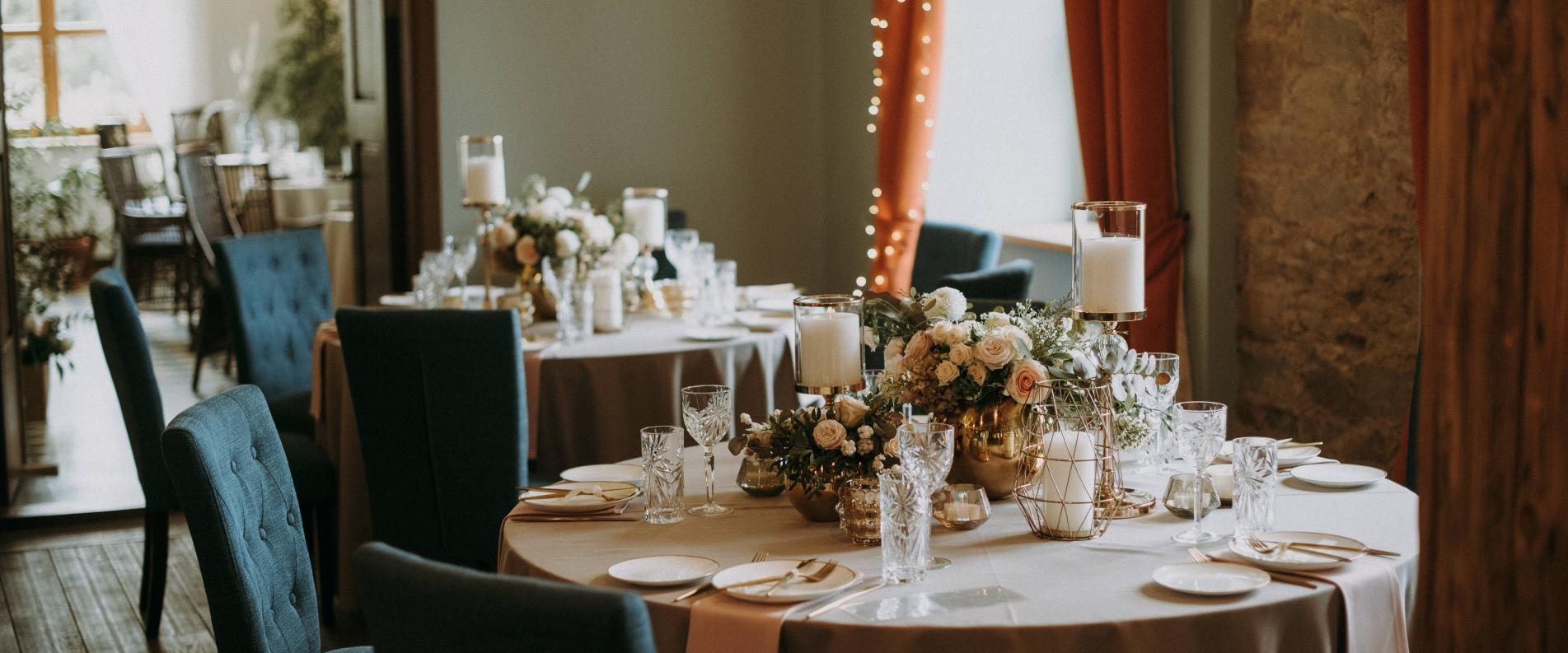 dace-haralds-by-miks-sels-weddings-442_9950-06632ff6974ddbe42b2d9cb157097a1a.jpg