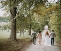 dace-haralds-by-miks-sels-weddings-492_9678-f2047c37b52fa2a5a96784d04f01d9a6.jpg