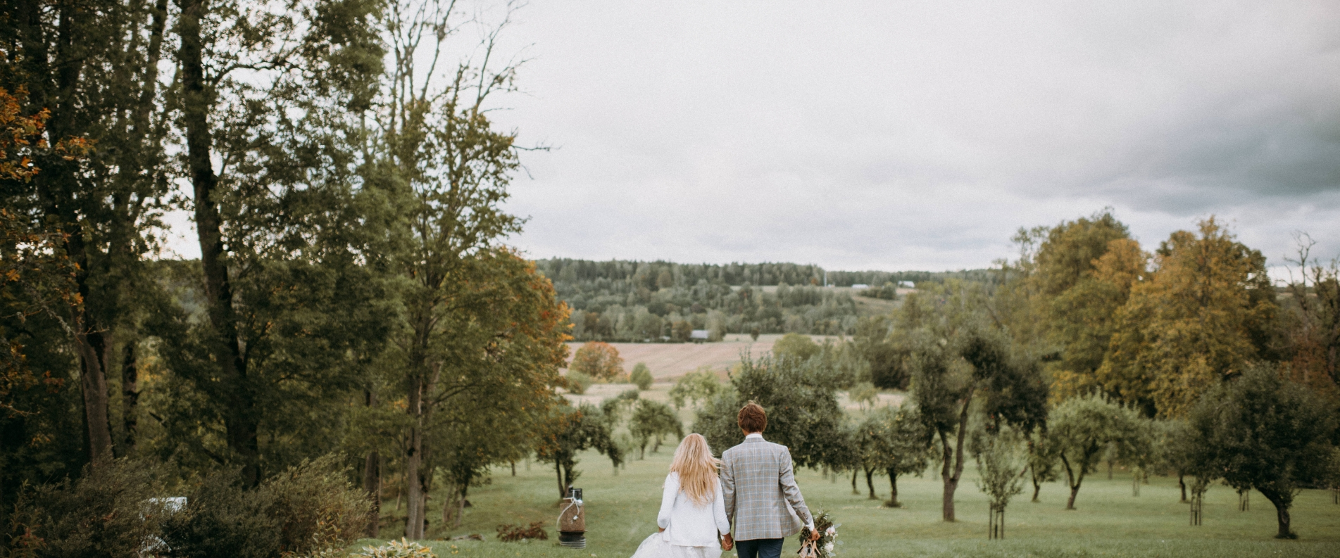 dace-haralds-by-miks-sels-weddings-623_3420-bad6a4b252379c4bf0f93acf146fe0ac.jpg
