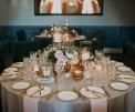 dace-haralds-by-miks-sels-weddings-690_4103-3baaf7ecbd254bdc2eb62e884bd2f095.jpg