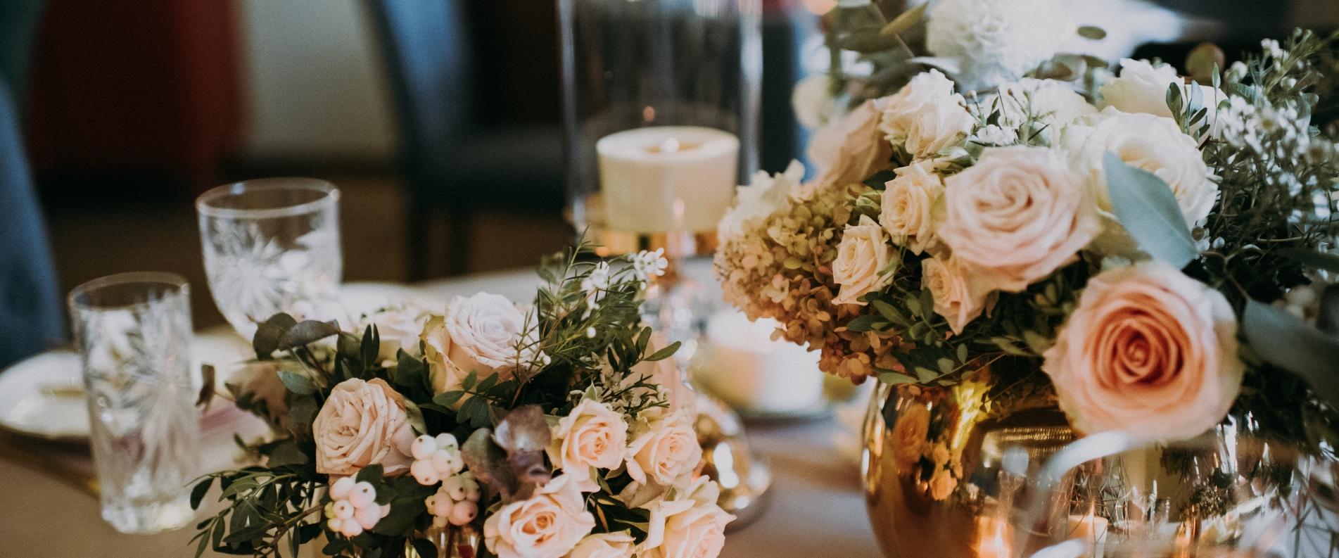 dace-haralds-by-miks-sels-weddings-699_9878-ac35ff69569f605a0913baf39a9cd30c.jpg