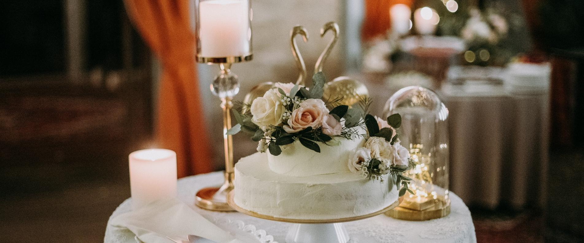 dace-haralds-by-miks-sels-weddings-853_1335-b7bf2f04af8606abdf39bc36d13467fb.jpg